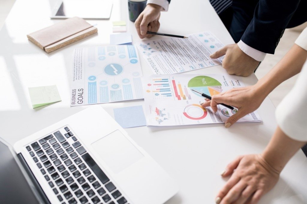 Isnt Time Turned Data Strategic Advantage