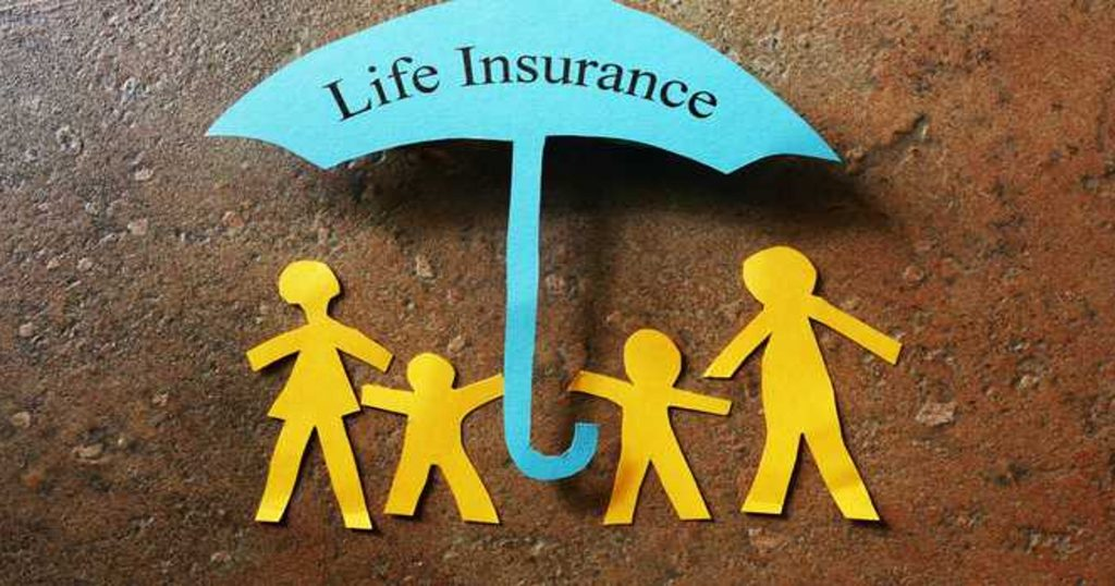 Understand Why You Need A Life Insurance