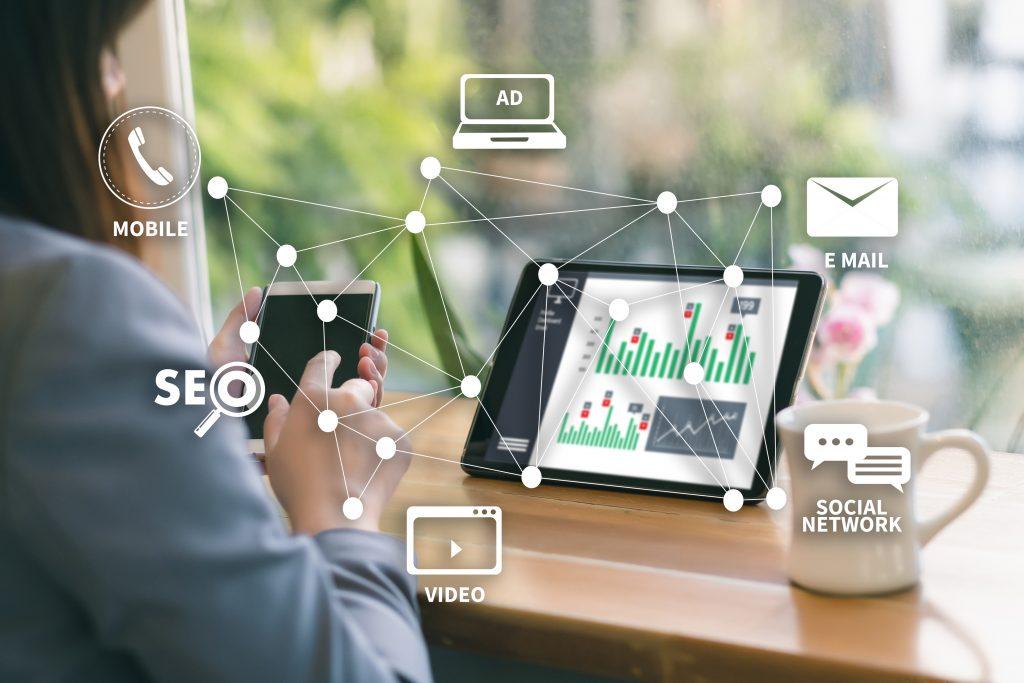 Preventing Digital Marketing Meltdown