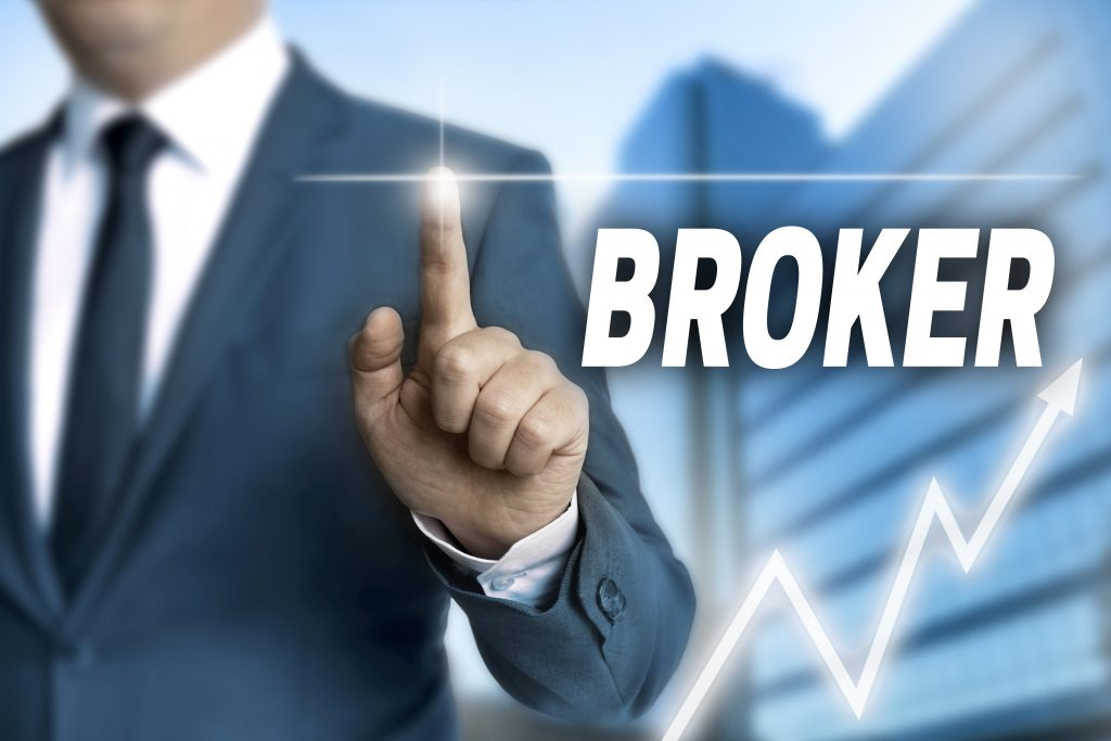Hotel Brokers Tips For Selecting A Suitable Broker